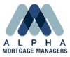Alpha Mortgage Managers
